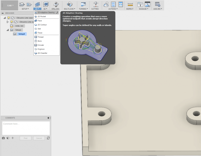 File:Navod-Fusion360-operation.png