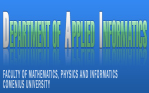 Launching.png