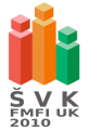 Svk2010.png
