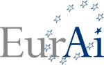 EurAI logo