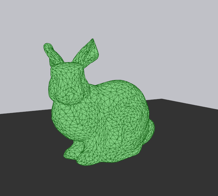 Line Drawing Algorithm Using Opengl : Course computer graphics sk dai